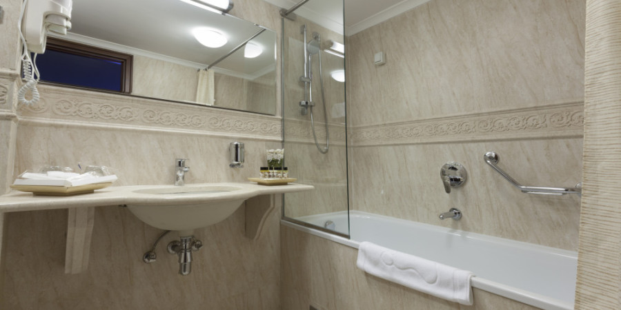 Bathroom Woodville Bathroom Renovations Adelaide from Woodville, Regency Park, Findon, and Walkerville.