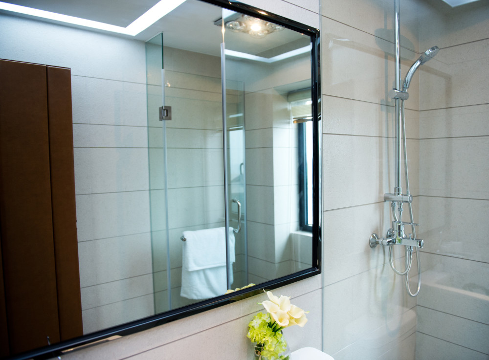 Woodville Bathroom Renovations Ferryden Croydon Park
