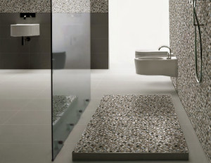 Woodville-bathroom-floor-tile Adelaide