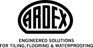 Waterproof Adelaide