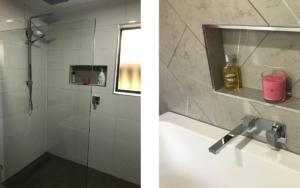 GAWLER renovation bathroom